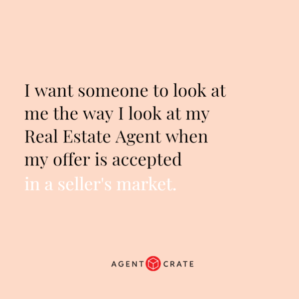 funny real estate quotes