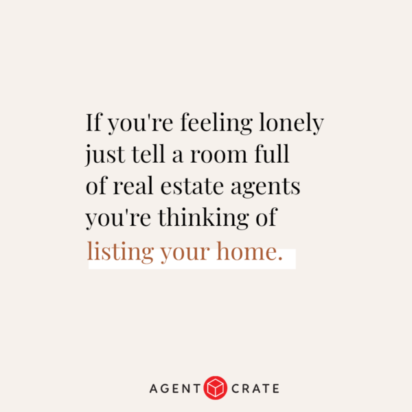 humor real estate quotes