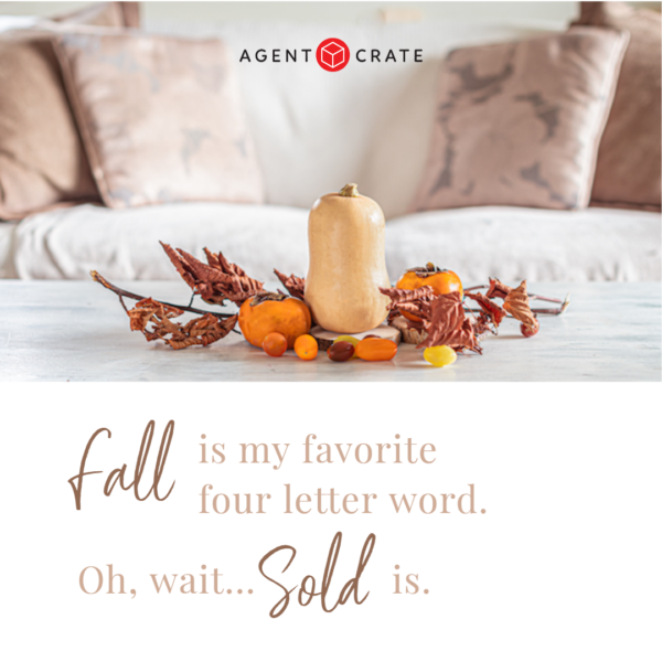 real estate quotes holiday