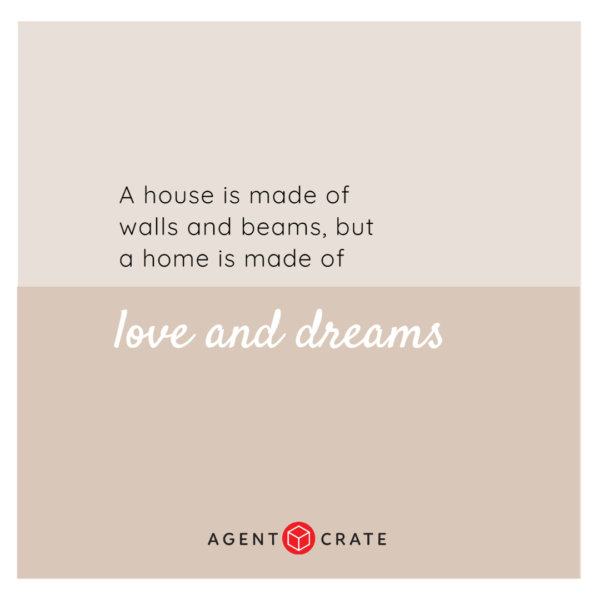 holiday real estate quotes